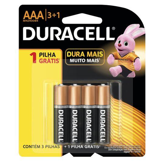 pilha-duracell-aaa-3mais1-leve-4-pague-3-principal