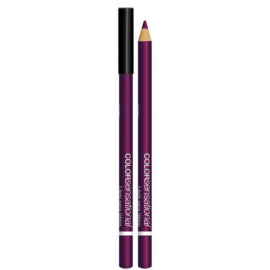 lapis-labial-maybelline-color-sensational-proibido-proibir-405-principal