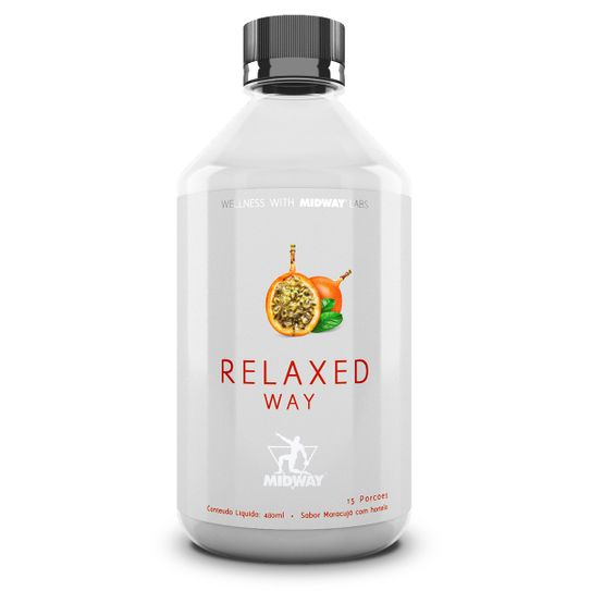 relaxed-way-midway-maracuja-com-hortela-480ml-principal