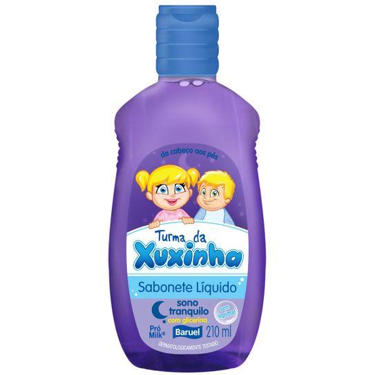sabonete-turma-da-xuxinha-sono-tranquilo-liquido-210ml-principal