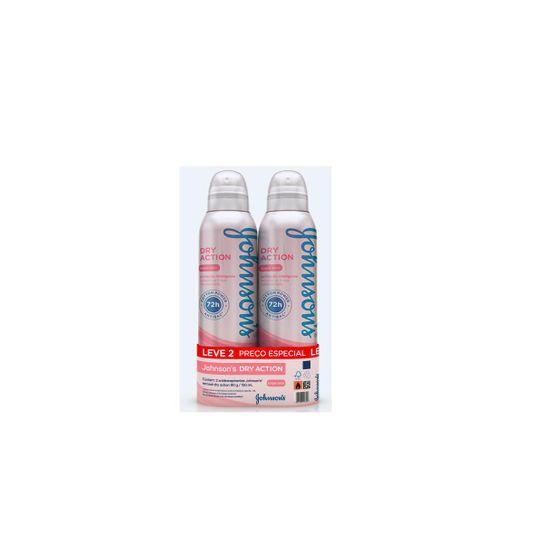 kit-com-02-desodorantes-johnson-johnson-dry-action-aerosol-90g-com-desconto-de-40porcento-na-segunda-unidade-principal