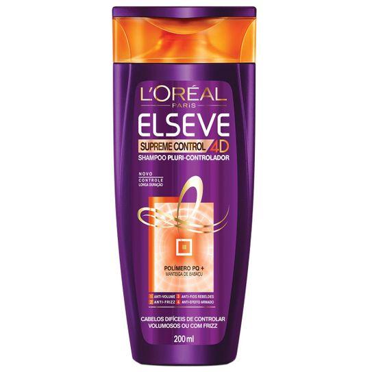 shampoo-elseve-supreme-control-4d200ml-principal