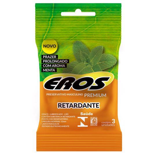 preservativos-eros-retardante-sabor-menta-com-3-unidades-principal