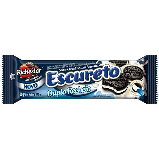 biscoito-richester-escureto-recheio-duplo-80g-principal