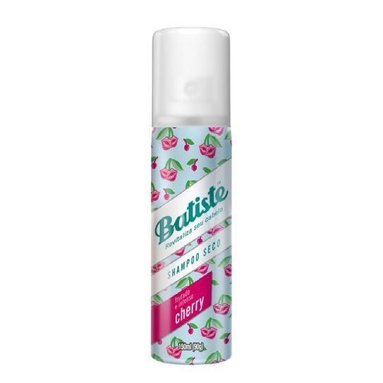 shampoo-a-seco-batiste-cherry-150ml-principal