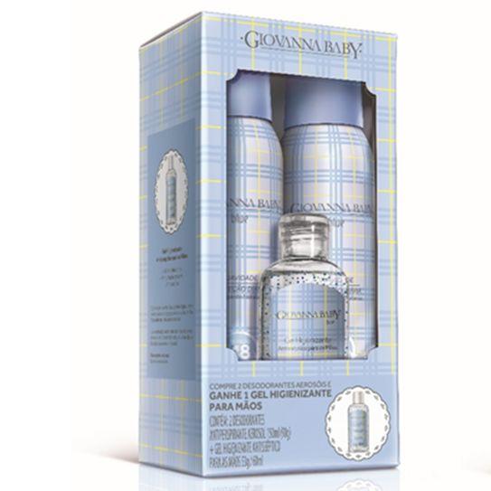 desodorante-giovanna-baby-blue-90g-x2-gratis-gel-bleu-60ml-secundaria1