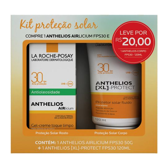 anthelios-airlicuim-fps30-gel-creme-50g-mais-anthelios-xl-protect-fps30-120ml-principal