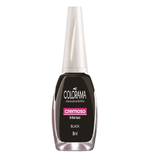 esmalte-cremoso-colorama-black-8ml-principal