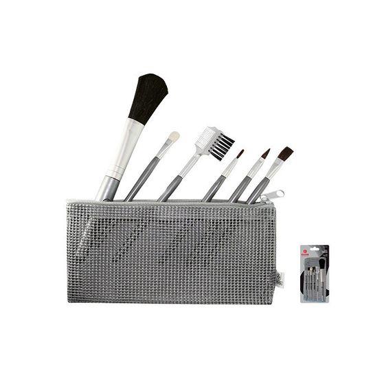 kit-maquiagem-mundial-com-7-pecas-principal