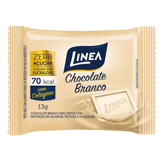 chocolate-linea-branco-diet-13g-principal