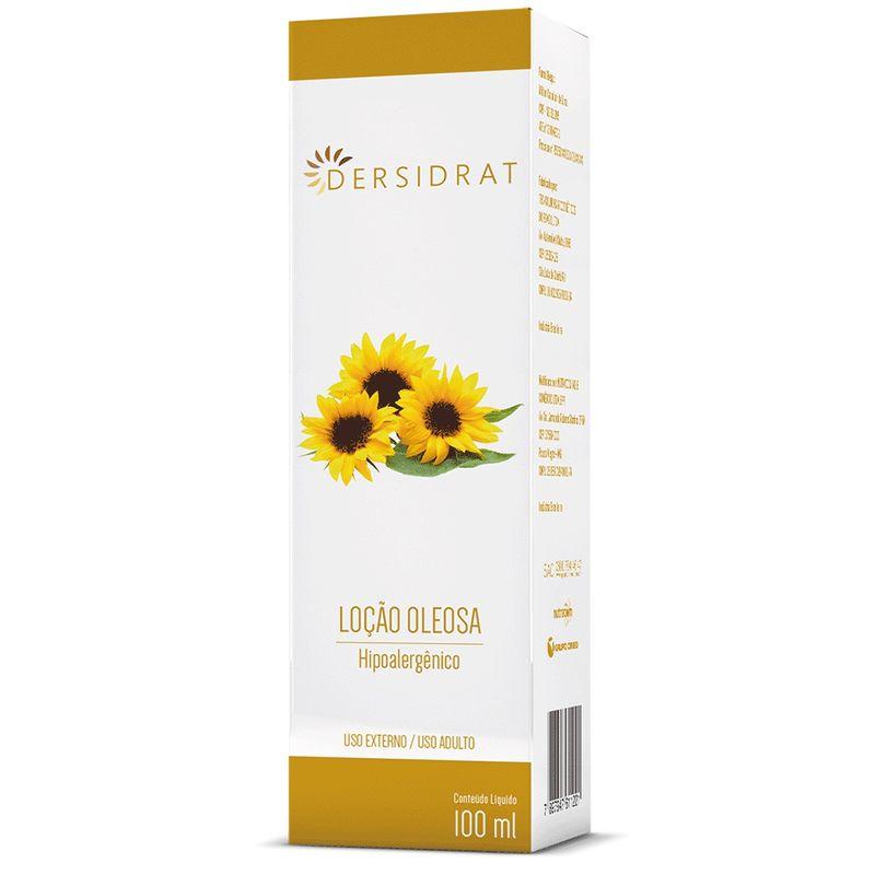 dersidrat-solucao-oleosa-100ml-principal