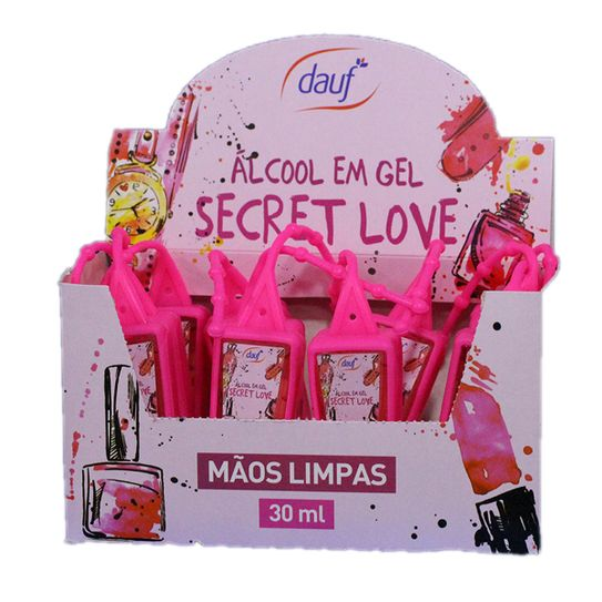 gel-higienizador-de-maos-dauf-secret-love-30ml-principal