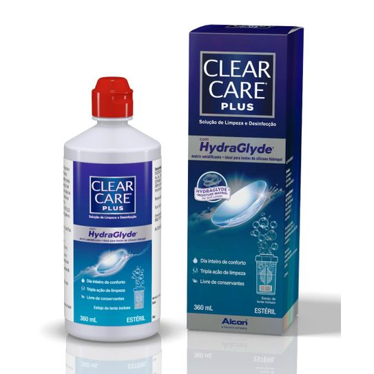 clear-care-plus-360ml-principal