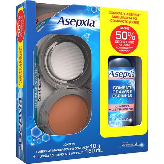 po-compacto-asepxia-bege-mais-locao-adistringente-preco-especial-principal