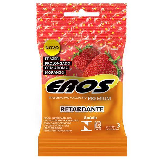 preservativo-eros-retardante-sabor-morango-com-3-unidades-principal
