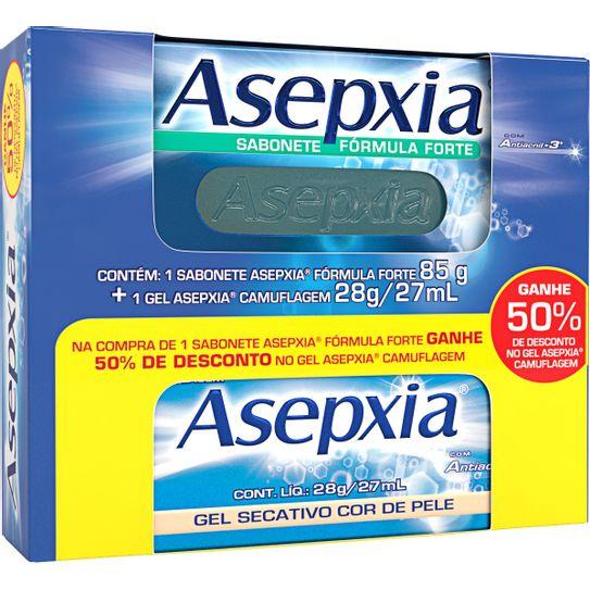 asepxia-sabonete-formula-forte-85g-mais-gel-camuflagem-28g-preco-especial-secundaria1