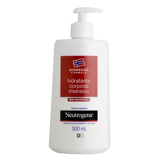 hidratante-neutrogena-norwegian-corporal-intensivo-sem-fragancia-500ml-principal