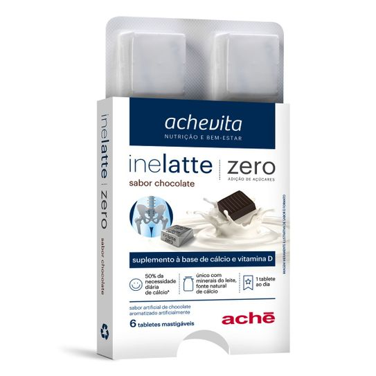inelatte-zero-acucar-sabor-chocolate-com-06-tabletes-mastigaveis-principal
