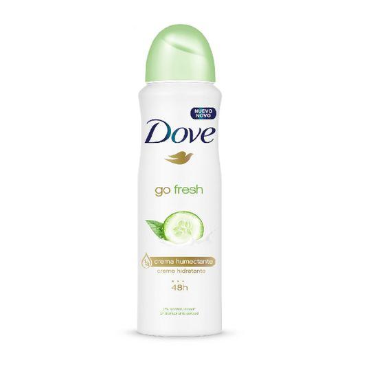 desodorante-dove-go-fresh-pepino-cha-verde-aerossol-89g-principal