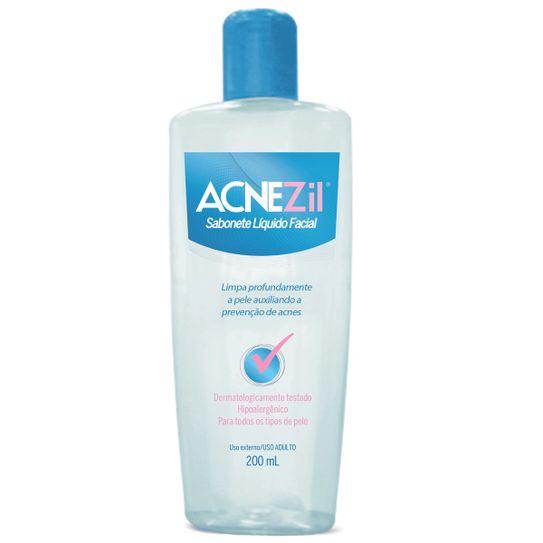 acnezil-sabonete-liquido-facial-200ml-principal