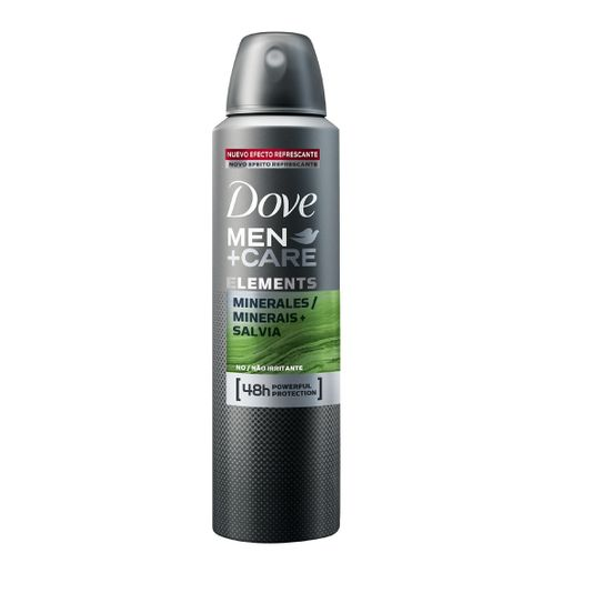 desodorante-dove-men-care-elements-mineraismaissalvia-aerossol-89g-principal