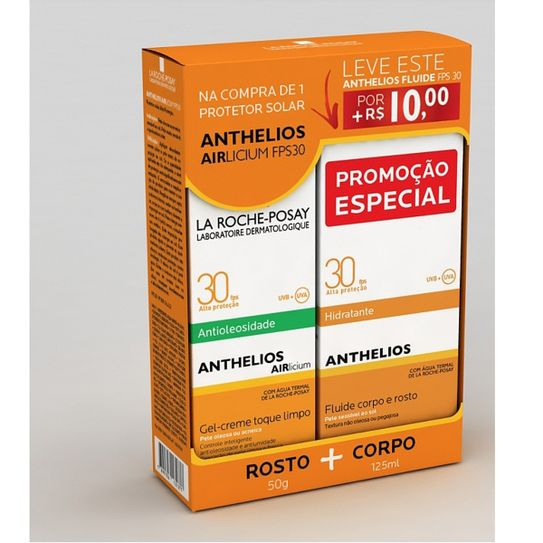 anthelius-airlicium-fps30-50g-mais-anthelius-fluide-fps30-125ml-principal
