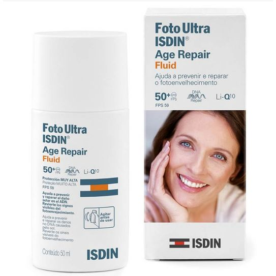 fotoprotetor-facial-isdin-age-repair-fluido-fps-50mais-50ml-principal