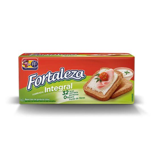 torrada-fortaleza-integral-160g-principal