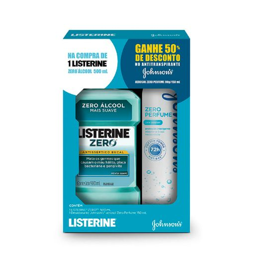 antisseptico-bucal-listerine-menta-suave-zero-alcool-500ml-mais-50porcento-de-desconto-no-desodorante-johnson-johnson-sem-perfume-aerosol-90g-principal