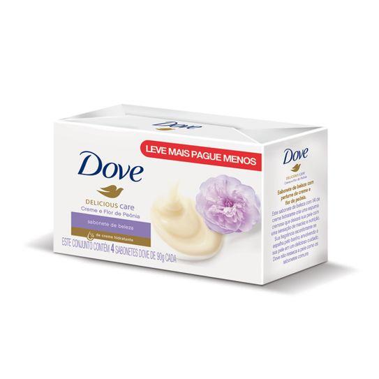 sabonete-dove-flor-de-peonia-90g-com-4-unidades-preco-especial-principal