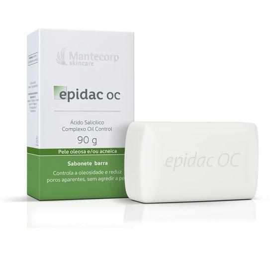 epidac-oc-sabonete-pele-oleosa-e-ou-acneica-90g-principal