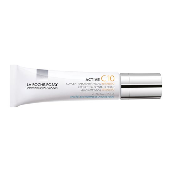 active-c10-la-roche-15ml-principal