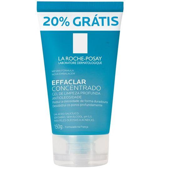 effaclar-gel-concentrado-150g-preco-especial-principal