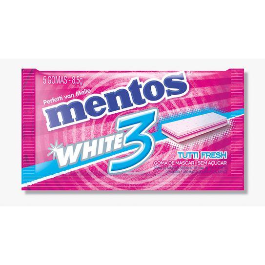 goma-de-mascar-mentos-pure-white-3-sabor-tutti-fresh-sem-acucar-8-5g-principal