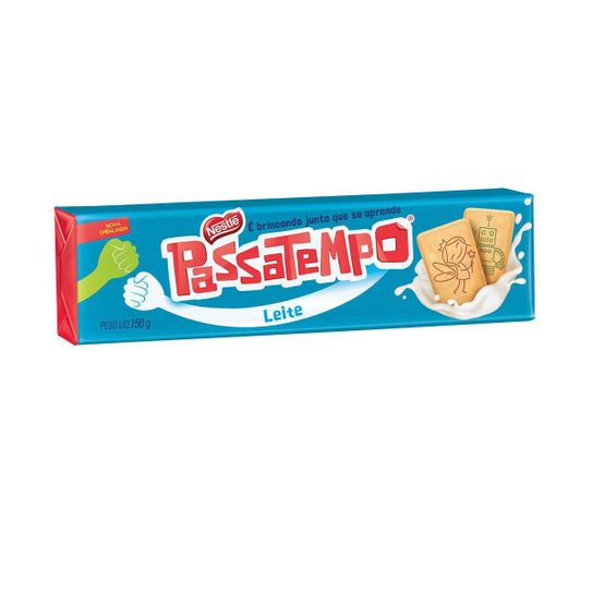 biscoito-nestle-passatempo-leite-regular-150g-principal