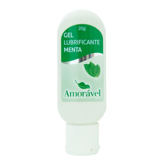 lubrificante-gel-menta-amoravel-20g-principal