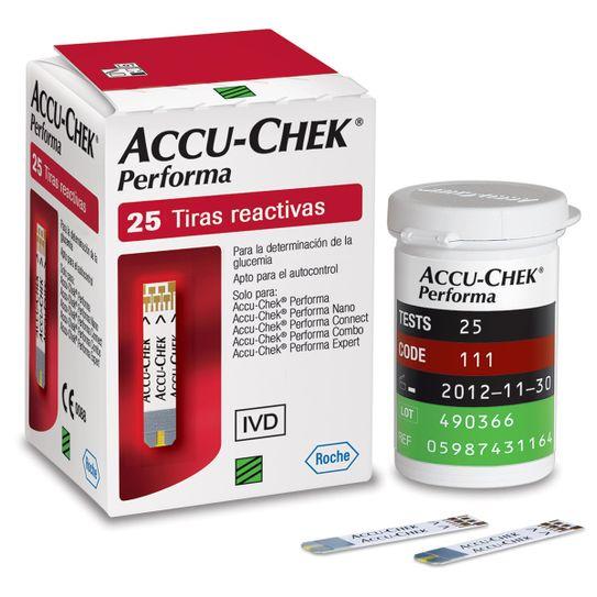 fita-accu-check-performance-com-25-testes-principal