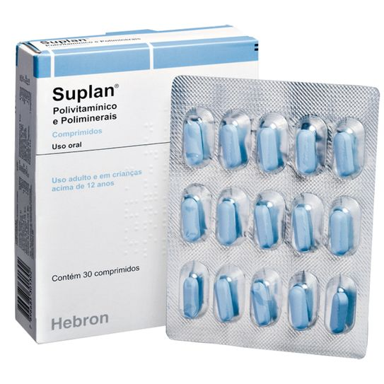suplan-com-30-comprimidos-principal