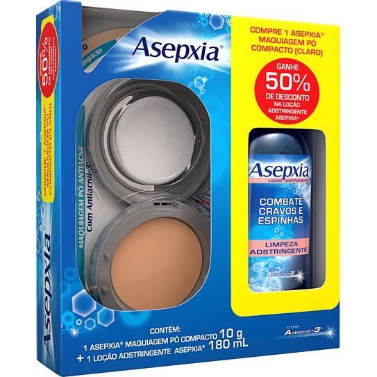 po-compacto-asepxia-claro-mais-locao-adstringente-preco-especial-principal