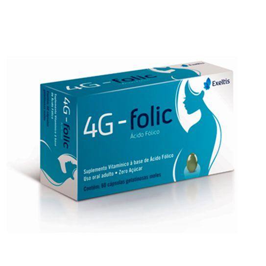 4g-folic-com-60-capsulas-principal