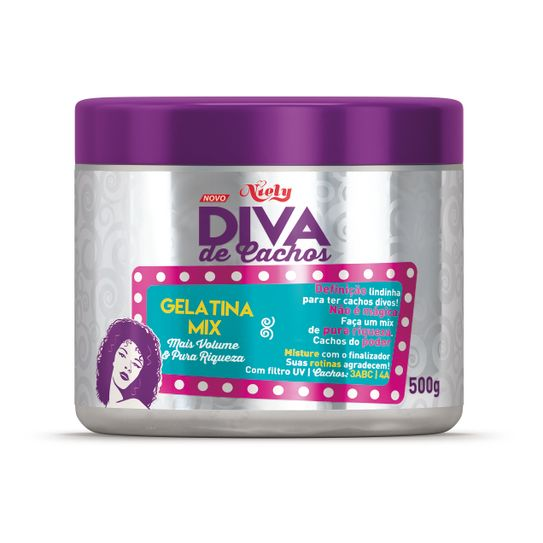 gelatina-mix-niely-diva-cachos-turbinadi-300g-principal