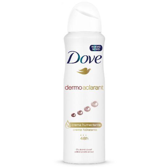 desodorante-dove-dermo-aclarant-aerossol-89g-principal