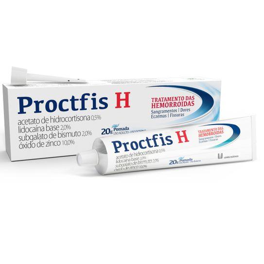 proctfis-h-pomada-20g-mais-aplicador-principal
