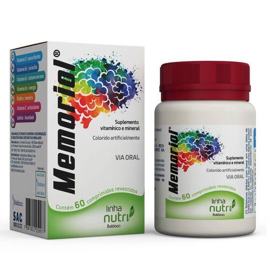 memoriol-com-60-comprimidos-principal
