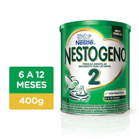 formula-infantil-nestogeno-2-400g-principal