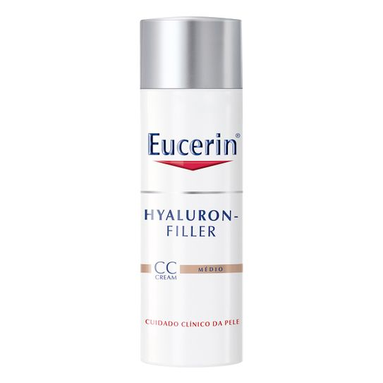eucerin-hyaluron-filler-cc-cream-medio-50ml-principal