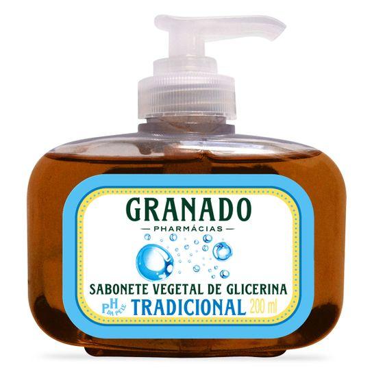 sabonete-granado-glicerina-tradicional-liquido-200ml-principal
