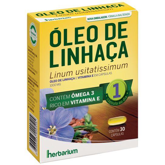 oleo-de-linhaca-com-30-capsulas-principal