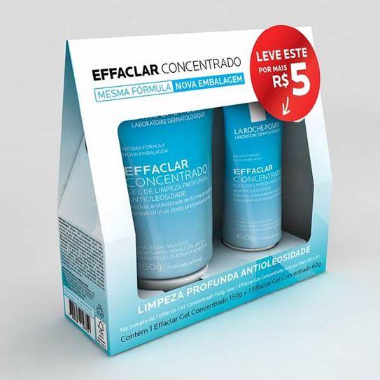 effaclar-gel-concentrado-150g-mais-gel-concentrado-60g-preco-especial-principal