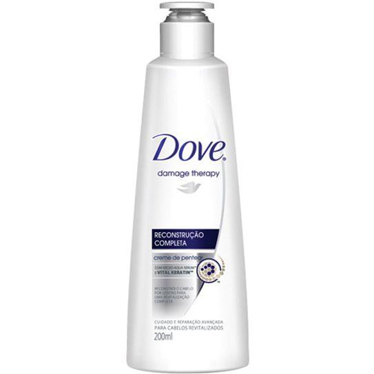 creme-de-pentear-dove-dano-acumulado-therapy-200ml-principal
